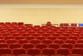 06 Divadelná sála