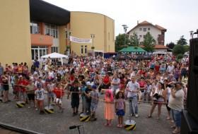05 Sládkovičovské kultúrne dni 2013
